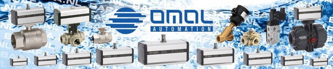 Omal automation banner 2