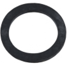 Afdichtingsring (O-ring), voor type 1705, 1706, 1707, 1708